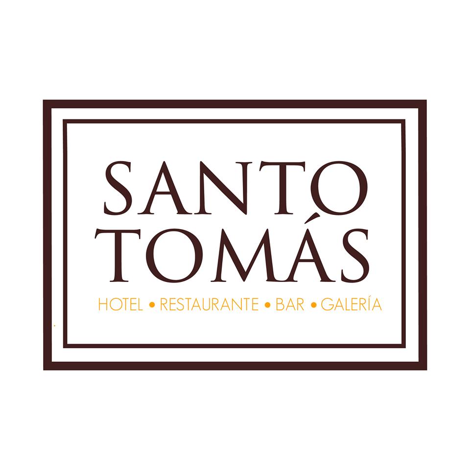 Hotel Casa Santo Tomás